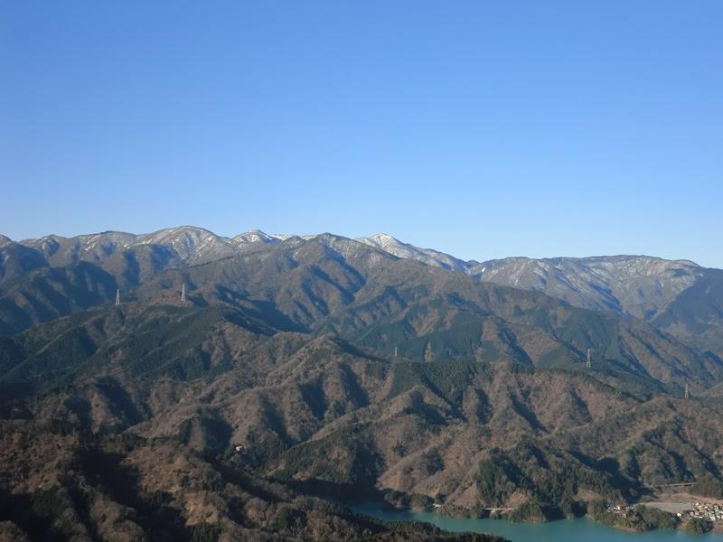 f:id:the-holy-mountain-071:20200211203514j:plain