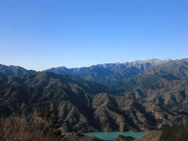 f:id:the-holy-mountain-071:20200211203519j:plain
