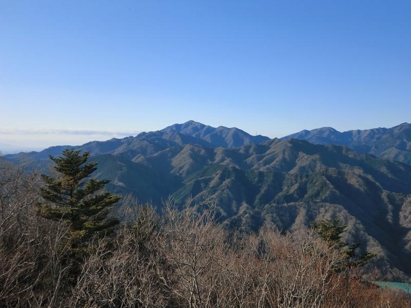 f:id:the-holy-mountain-071:20200211203523j:plain