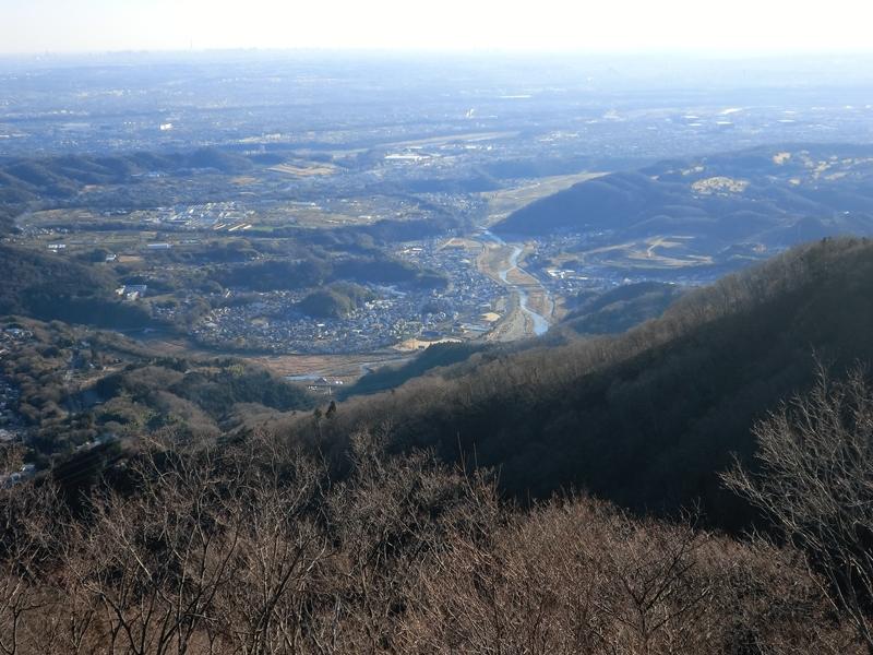 f:id:the-holy-mountain-071:20200211203527j:plain