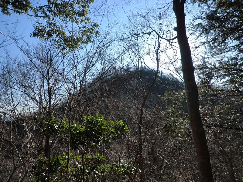 f:id:the-holy-mountain-071:20200211203546j:plain