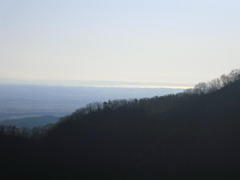 f:id:the-holy-mountain-071:20200211203643j:plain