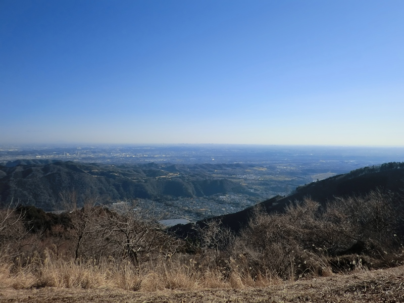 f:id:the-holy-mountain-071:20200211203658j:plain
