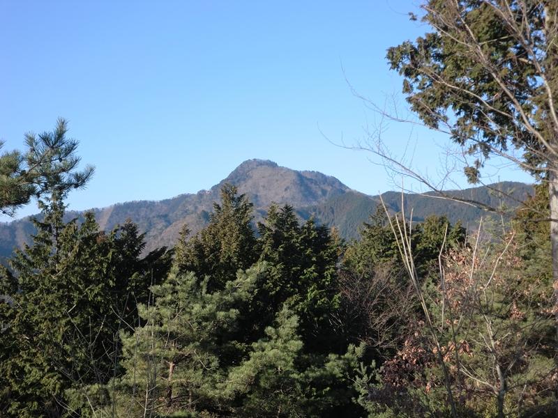 f:id:the-holy-mountain-071:20200224042346j:plain