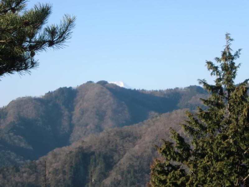 f:id:the-holy-mountain-071:20200224042402j:plain