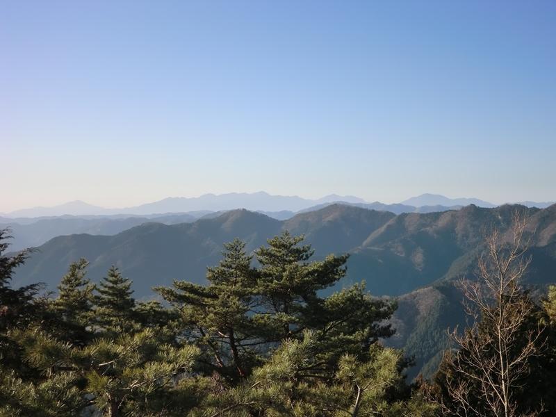 f:id:the-holy-mountain-071:20200224042525j:plain