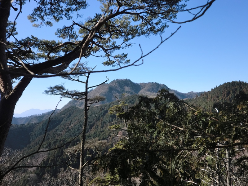f:id:the-holy-mountain-071:20200224053938j:plain