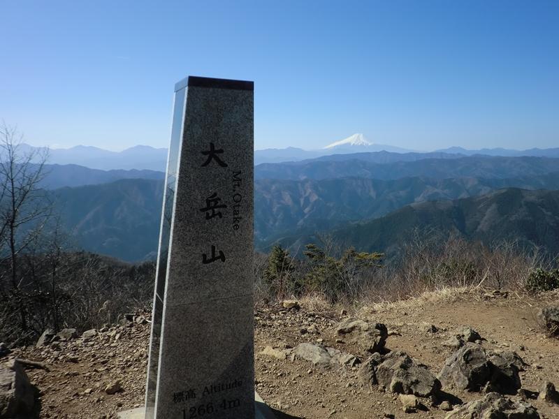 f:id:the-holy-mountain-071:20200224063708j:plain