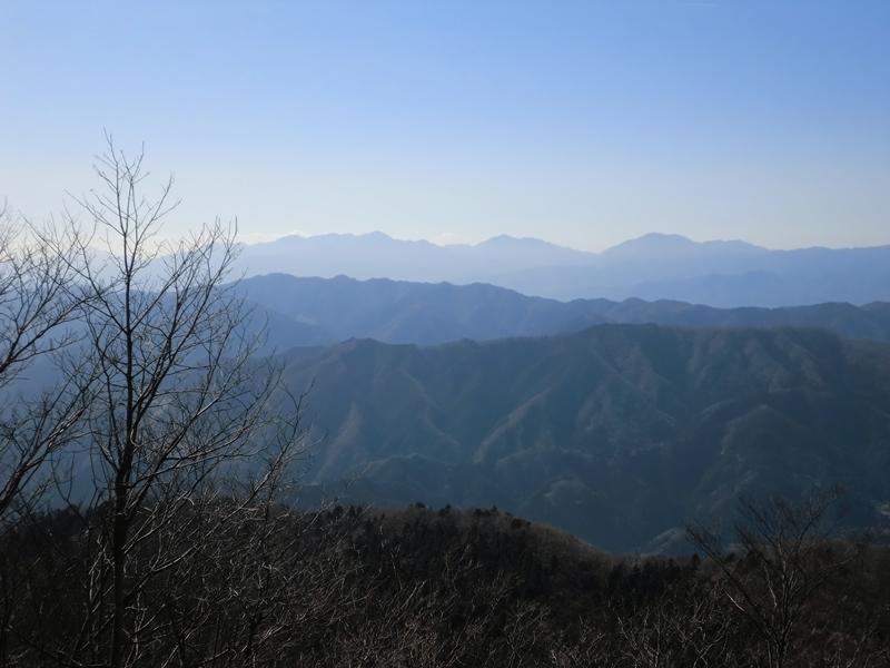 f:id:the-holy-mountain-071:20200224063727j:plain