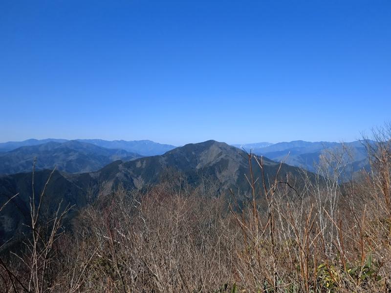 f:id:the-holy-mountain-071:20200224063907j:plain