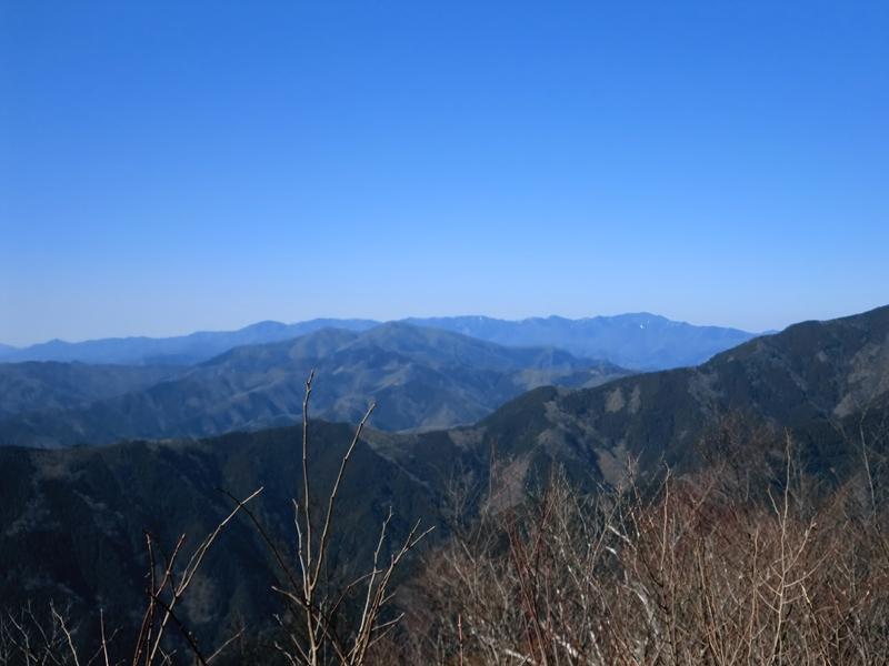 f:id:the-holy-mountain-071:20200224063926j:plain