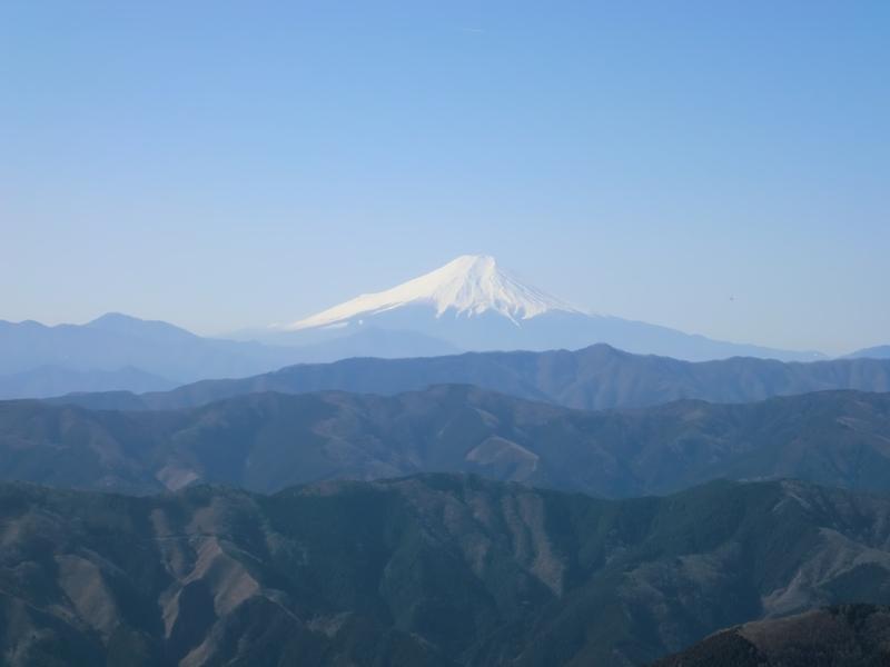 f:id:the-holy-mountain-071:20200224063953j:plain