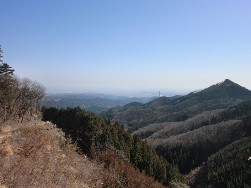 f:id:the-holy-mountain-071:20200224085428j:plain