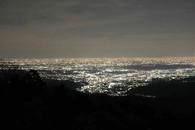 f:id:the-holy-mountain-071:20200306210335j:plain