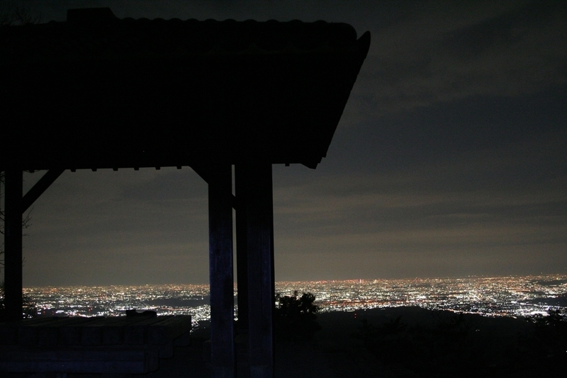 f:id:the-holy-mountain-071:20200306211125j:plain