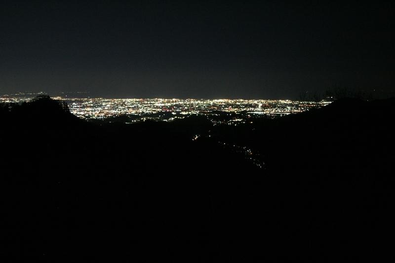 f:id:the-holy-mountain-071:20200322100010j:plain