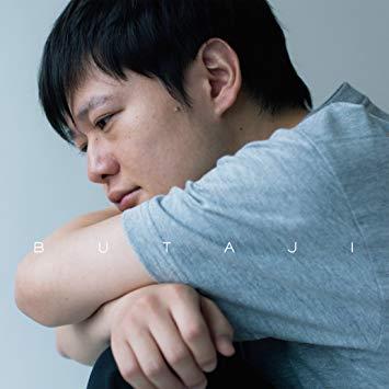 f:id:the-life-of-watashi:20181213001450p:plain