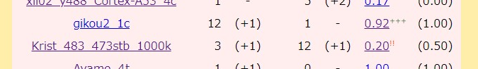 f:id:the48:20200211053401p:plain