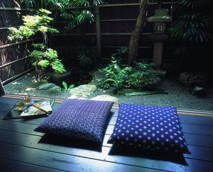 f:id:the_kyoto:20200309151028j:plain