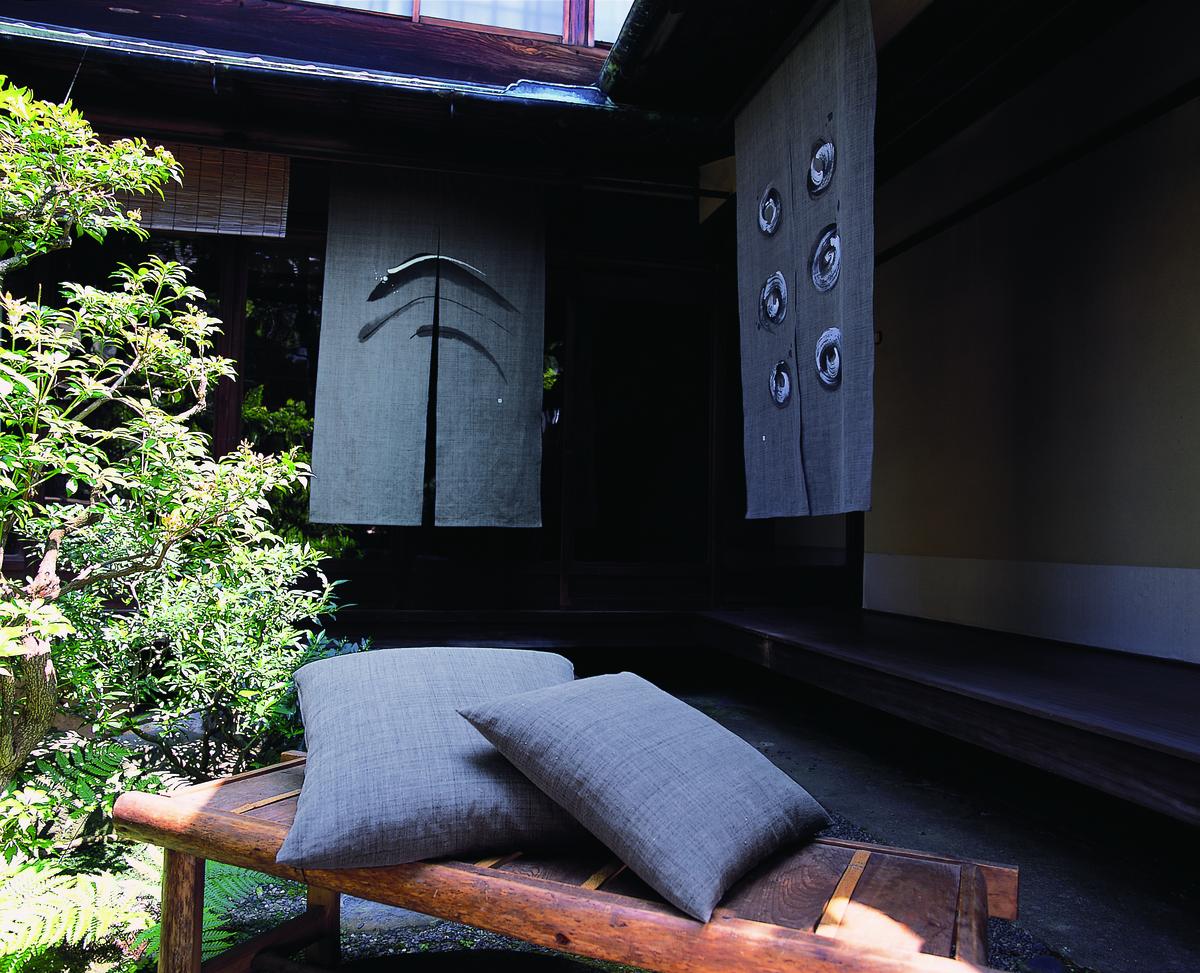 f:id:the_kyoto:20200322211008j:plain