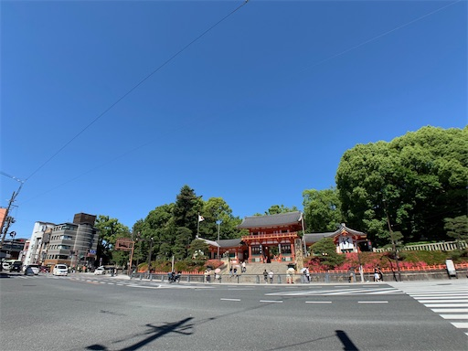 f:id:the_kyoto:20200613110318j:image