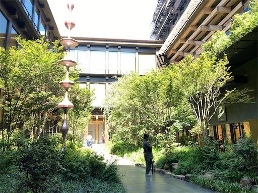 f:id:the_kyoto:20201003113854j:image