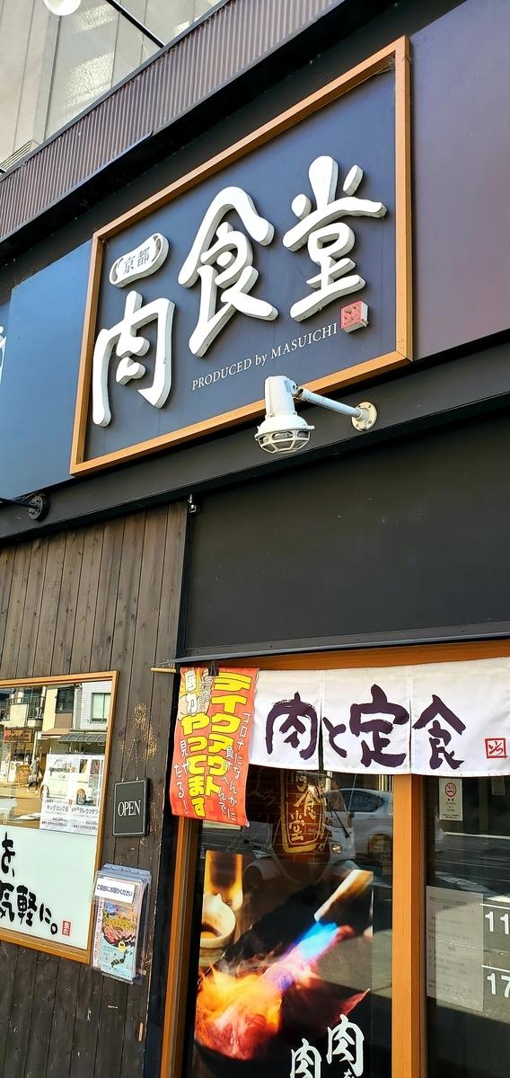 f:id:the_kyoto:20210312163504j:plain