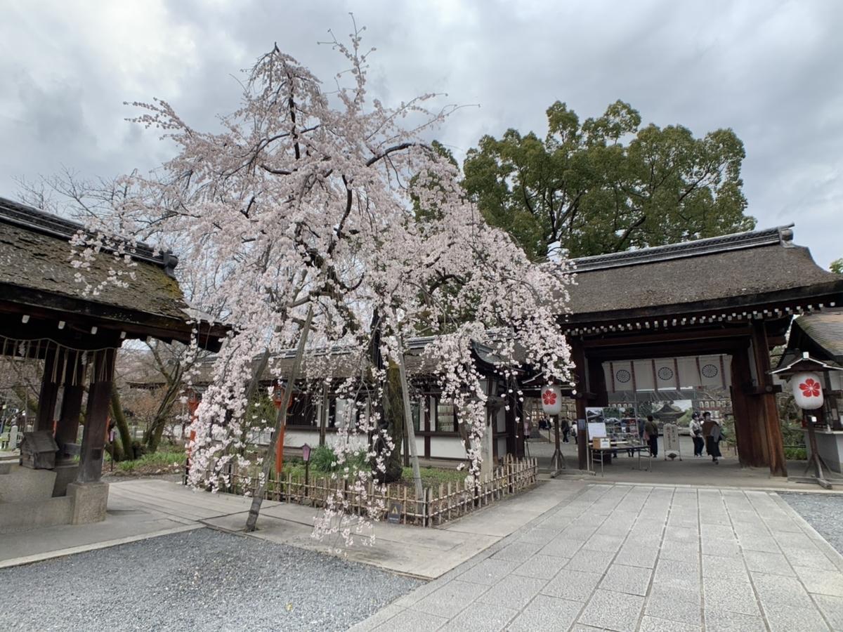 f:id:the_kyoto:20210323172628j:plain