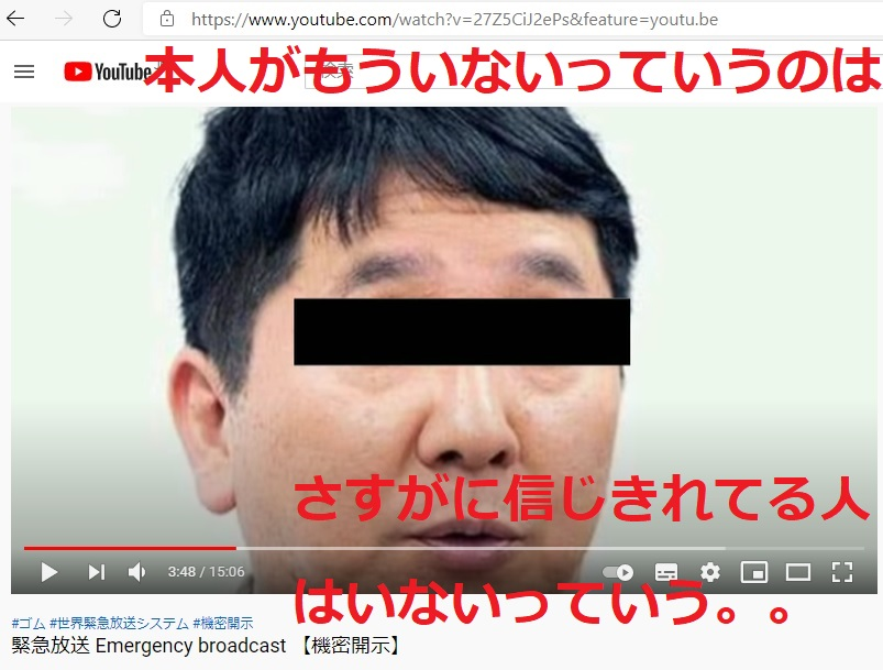 f:id:the_worst_rotten_jap:20210227002221j:plain
