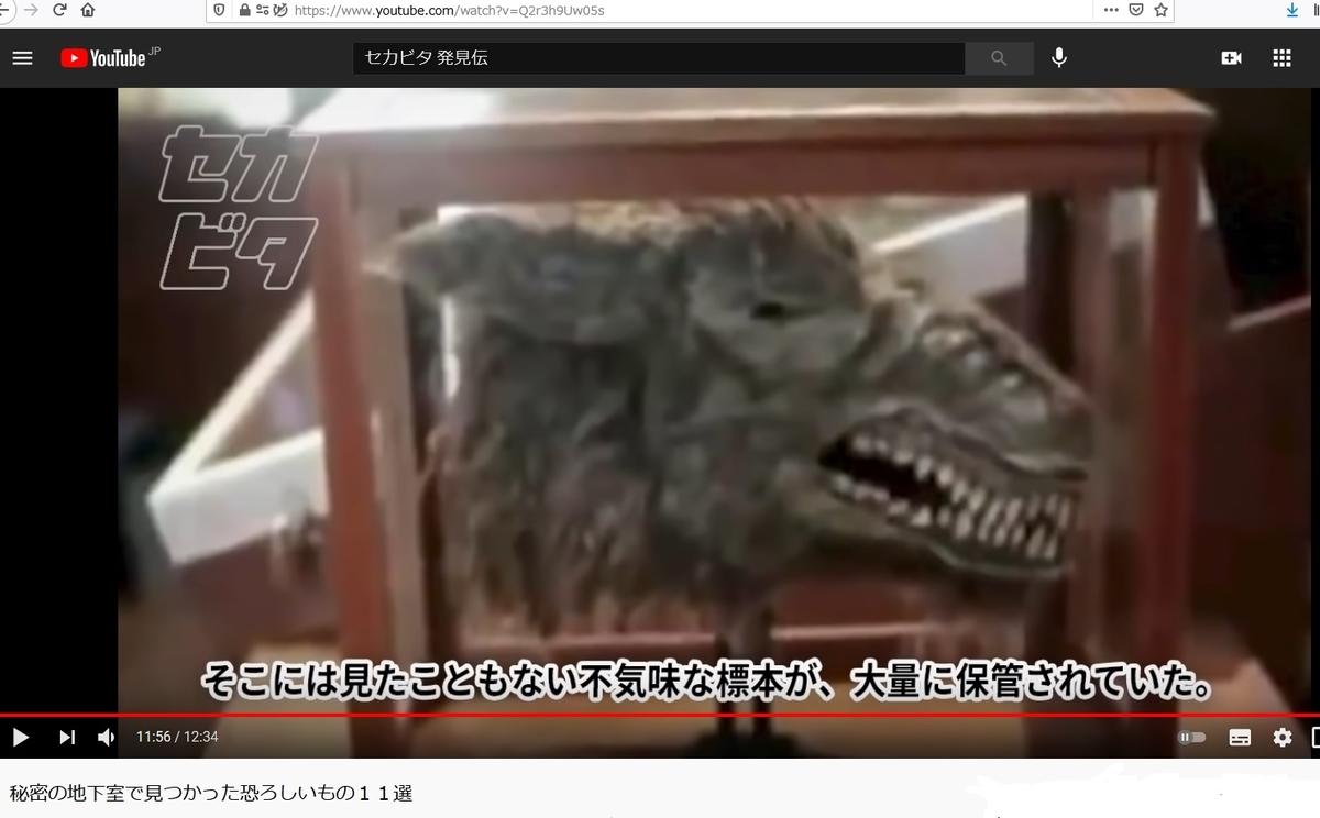 f:id:the_worst_rotten_jap:20210408035503j:plain