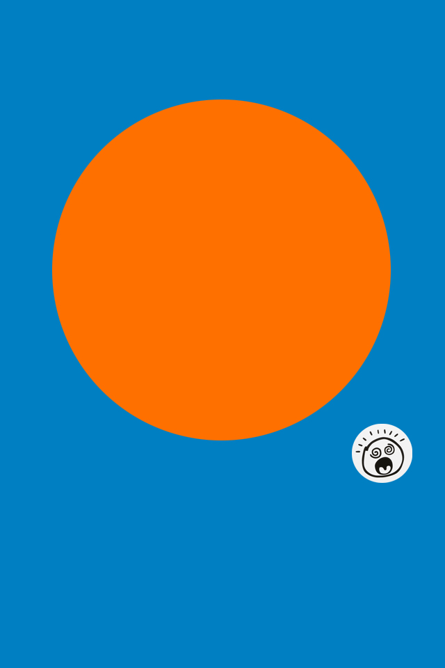 20110113203037