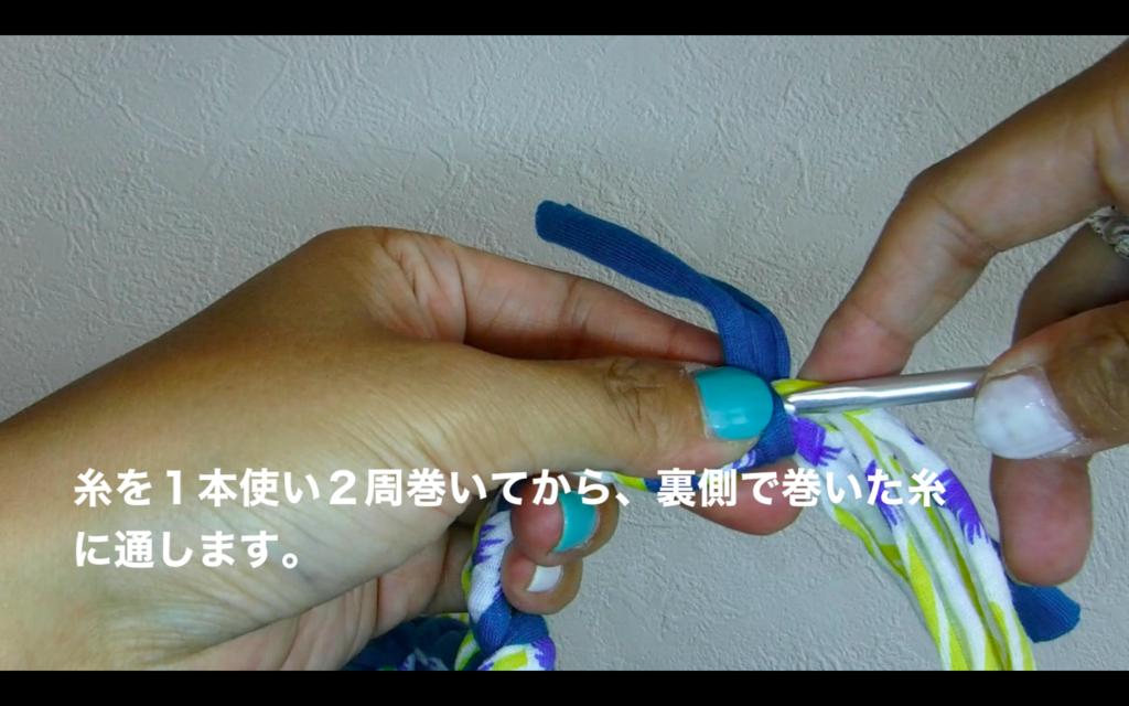 f:id:theakatsuki401:20170615153728p:plain