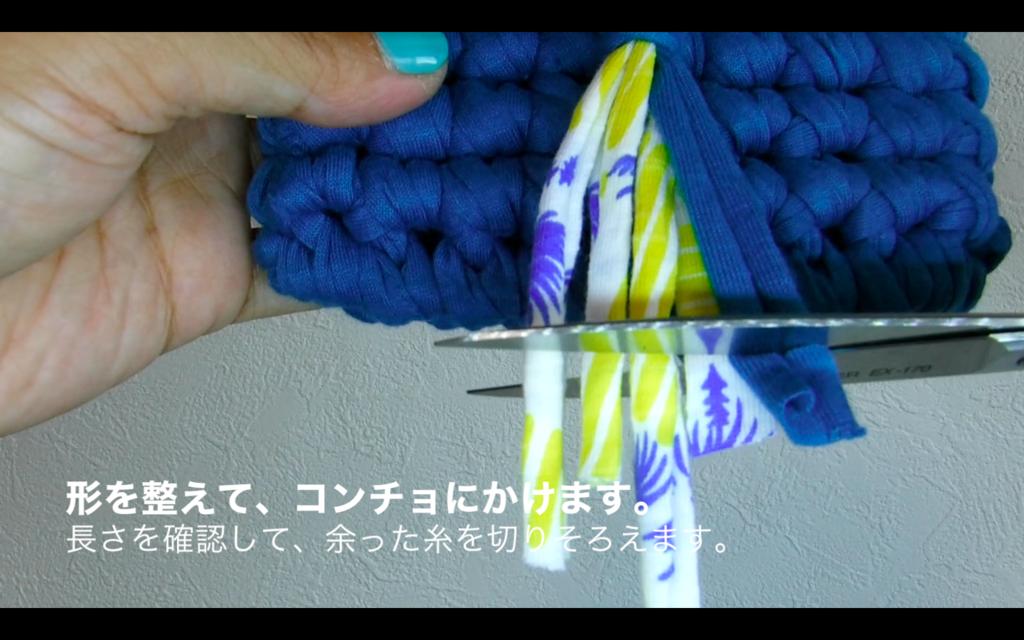 f:id:theakatsuki401:20170615154103p:plain