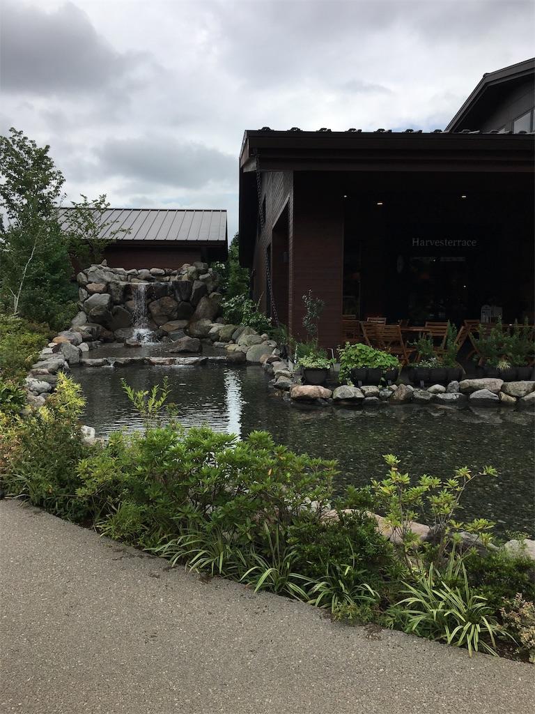f:id:theakatsuki401:20170904102724j:image