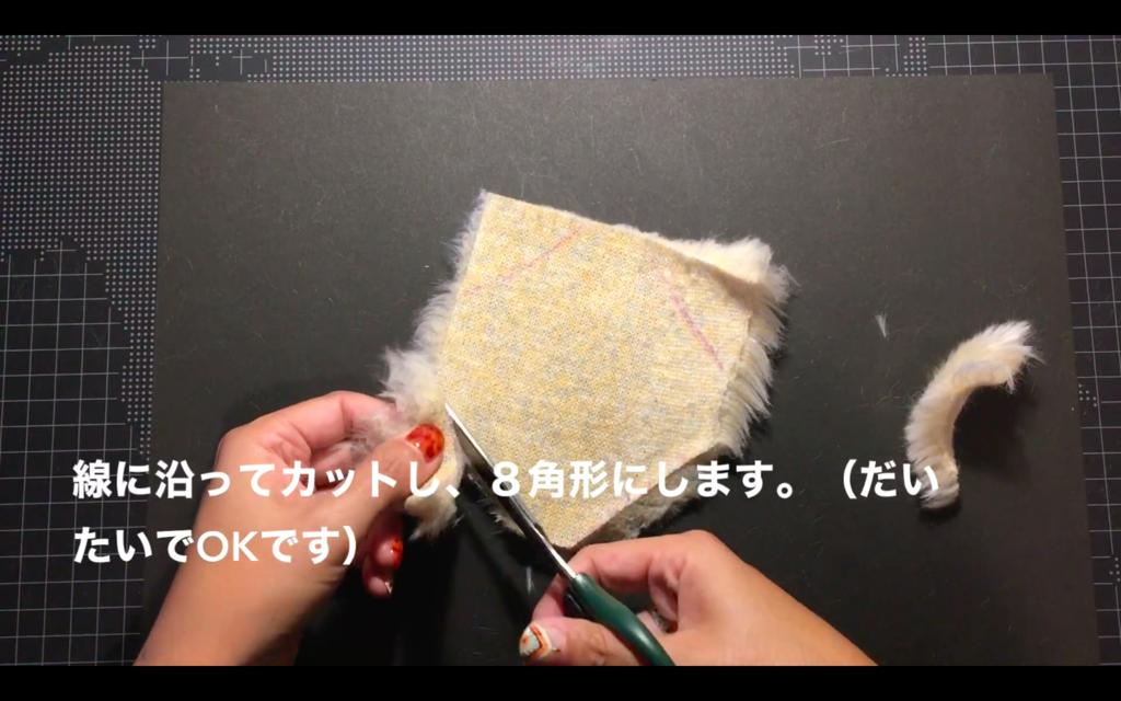 f:id:theakatsuki401:20171004102446p:plain