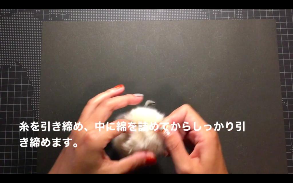 f:id:theakatsuki401:20171004102702p:plain