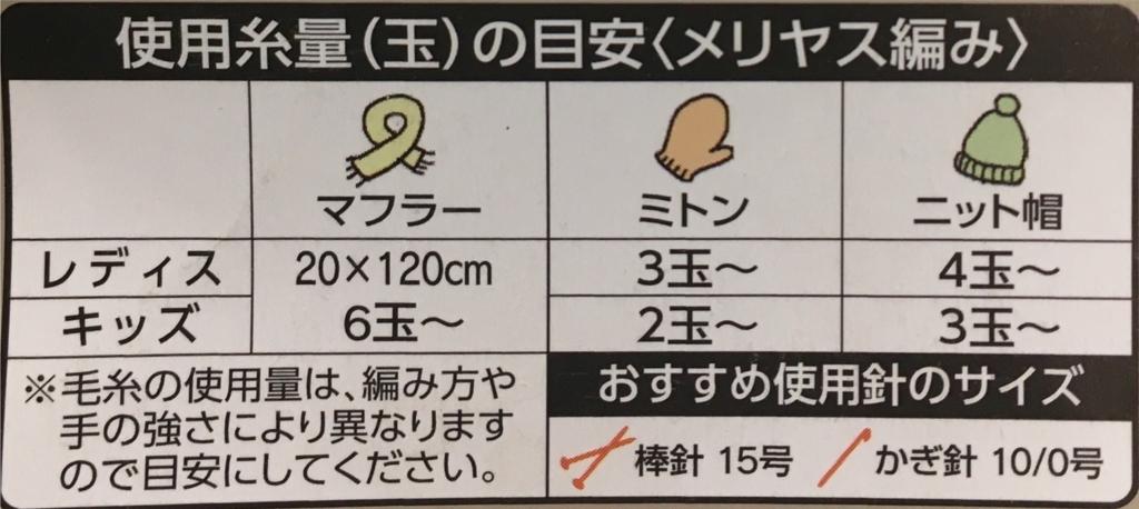 f:id:theakatsuki401:20171214170044j:plain