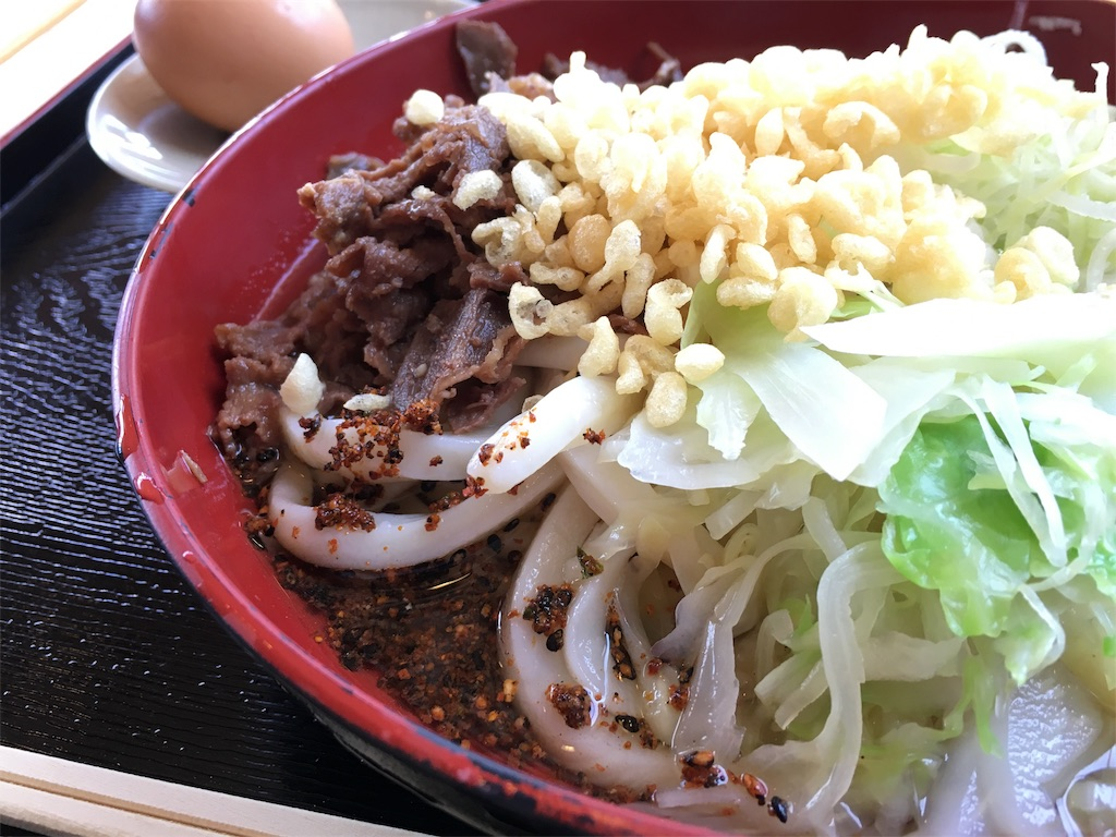 f:id:theakatsuki401:20180719162707j:image