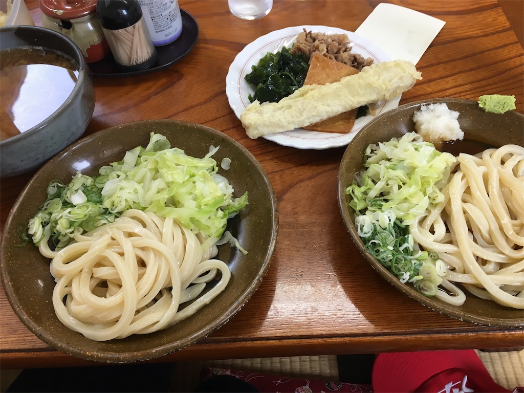 f:id:theakatsuki401:20180822081633j:image