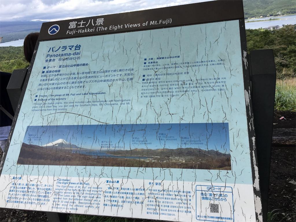f:id:theakatsuki401:20180822081901j:image