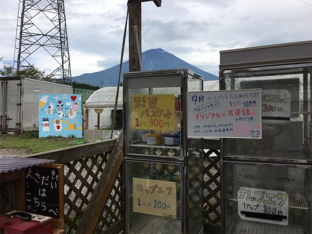 f:id:theakatsuki401:20180903155547j:image
