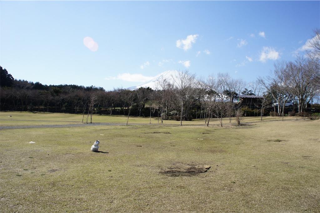 f:id:theakatsuki401:20190326101644j:image