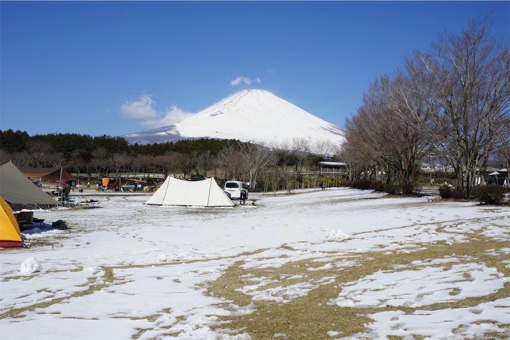 f:id:theakatsuki401:20190326101734j:image