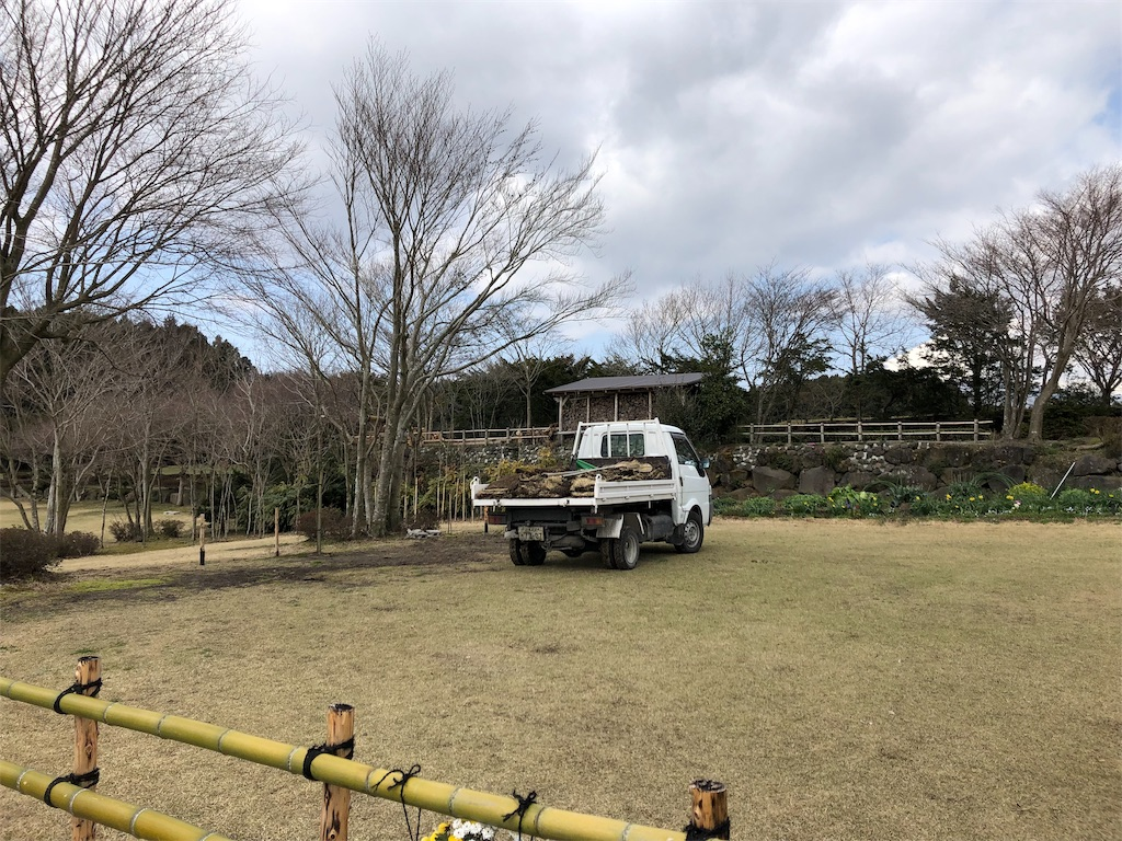 f:id:theakatsuki401:20190326101745j:image