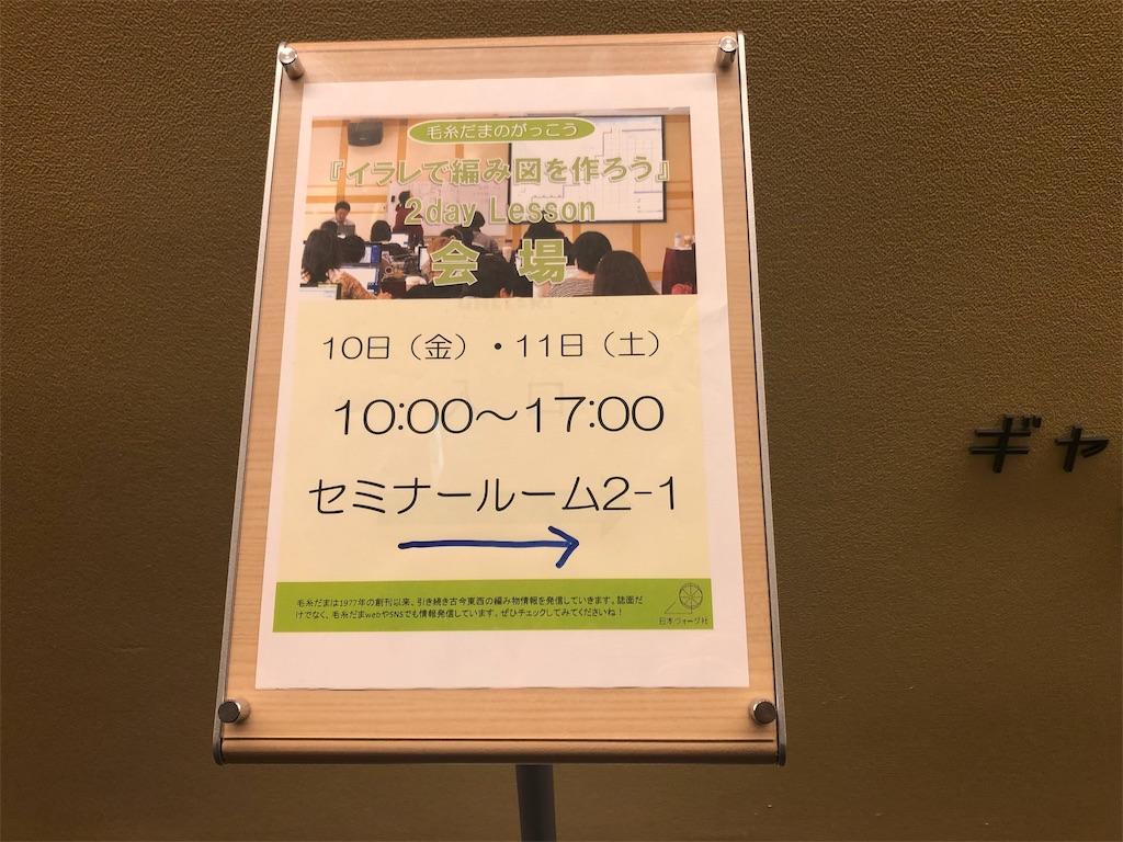 f:id:theakatsuki401:20190514152123j:image