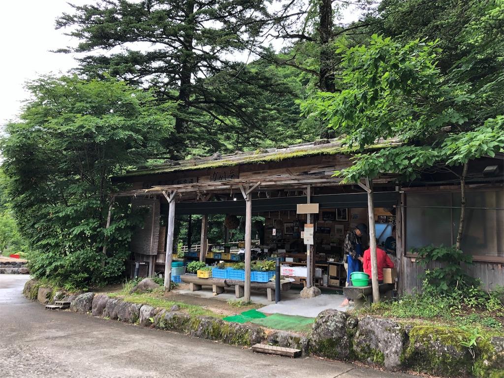 f:id:theakatsuki401:20190716104912j:image