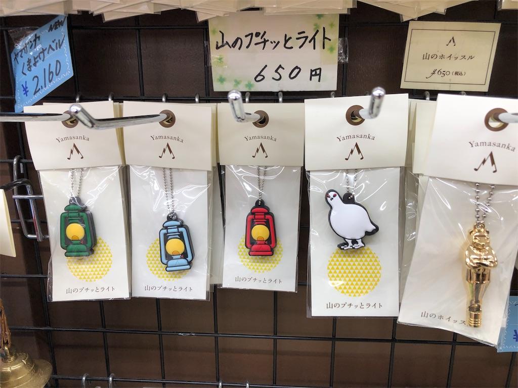 f:id:theakatsuki401:20190716104918j:image