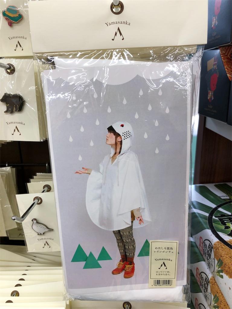 f:id:theakatsuki401:20190716104932j:image
