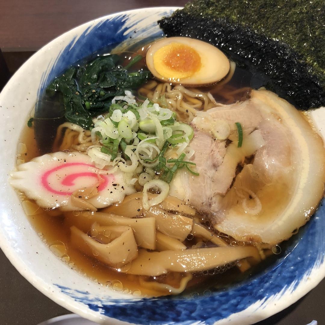 f:id:theakatsuki401:20190821105604j:plain