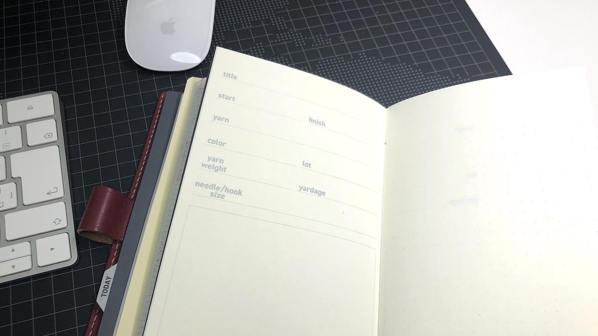 f:id:theakatsuki401:20191223122208j:plain